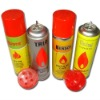 250ml/135g High quality universal gas can
