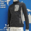 TPU composite fleece Mountain Jacket&Adventure Wear