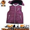New Design Waistcoat for Girls HSV110351