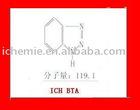 Benzotriazole (BTA)