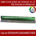 OPC drum for laser printer toner cartridge