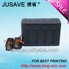 Original Ink Cartridge with Stable CISS hotsale for Canon 815/816