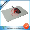 Mouse pads promotional