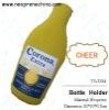 Neoprene Bottle Holder