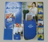 Air cloth dryer with high quality and convenient using