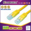 fluke 100m/305m Cat6 patch cable