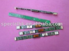 For Sony VGN-AR VGN-BX LCD Inverter Board 1-443-890-11