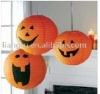 holloween pumpkin