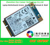 Unlocked Wireless 3G Mobile Broadband Mini-Card H039R C680R Ericsson F3607GW