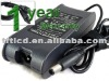 OEM Charger Power Supply PA10 PA-10