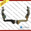 For apple iphone flex cable 4g