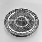 eco-friendly silicone kitchenware