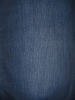 Coated jean fabric A191-A