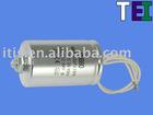 CBB80 Capacitor for washing machine