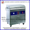 polymer plate exposure machine in Shenzhen (JH-450)