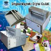industrial puzzle machine,CE approved