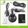 "Full HD 640*480P with 2.8"" TFT Colorful Monitor with Seamless loop F302A car DVR Recorder"
