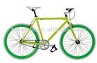 high quility fixed gear bike track bike single speed road bike
