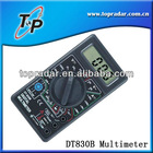 DT830B Multimeter