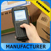 13.56 MHz RFID WIFI GSM Warehouse service reader
