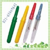 small seam ripper sewing supplier seam ripper