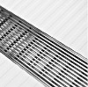 Stainless Steel Wedge Wire Cover Grate shower drain