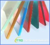 Tempered Laminated Glass (3+3,5+5,6+6,8+8,10+10...)