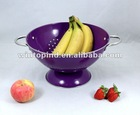 Colourful Colander