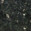 EMERALD PEARL granite stone