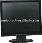 17'' CCTV LCD Monitor