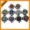 BB-0107 Trackball for BB 9000, 8900, 8300, 8800, 8320, 8310, 8100