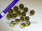 Hot Sale Glass Marble Balls