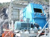 Small Stone Impact Crusher