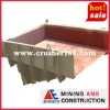 Vibrating Feeder For Mining