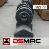 DSMAC Crusher Spare
