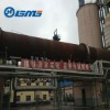 Dry Process Cement Rotary Kiln/Cement Production Plant