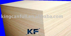 pine plywood 1220*2440mm
