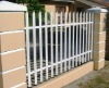 XQY Palisade Fencing (hot sale)