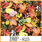 More than 500 patterns leaf design canvas luxury fabrics