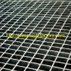 32x5 steel grating (low price,high quality)