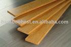 Strand woven bamboo flooring 005