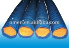PVC air duct hose