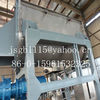 double ribbon blender TRM-200