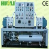 Marine Packaged Refrigerating Plant