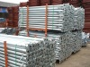 scaffolding prop
