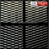 high quality Expanded Wire Mesh Fence (Hot Sale, 15 year factory)