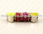 fashion Metal beads