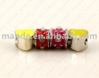 fashion Metal beads