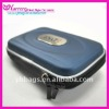 the hard protective bag NDSL game case