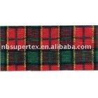 scotch ribbon